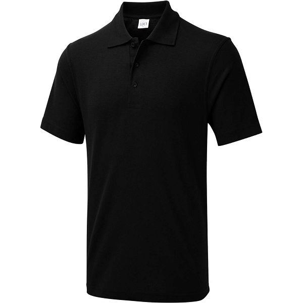 Uneek UX 180gsm Polo Shirt (UX1)