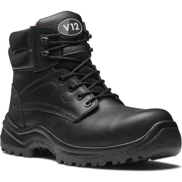 V12 Otter STS S3 Safety Boots