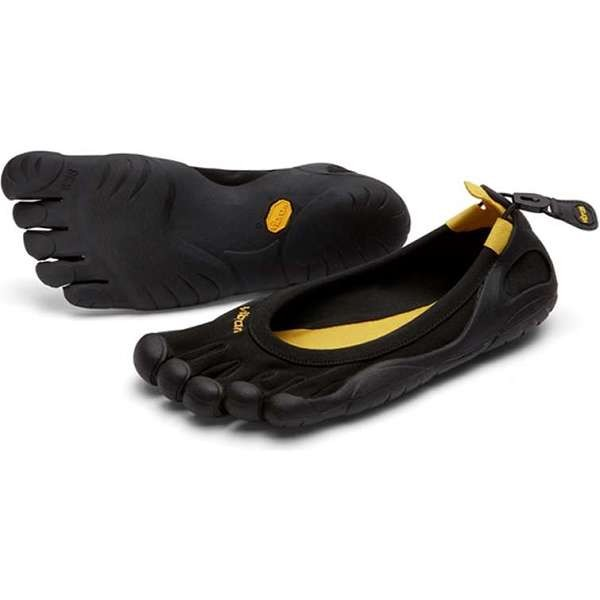 Vibram Five Fingers Classic Originals Men's - Black