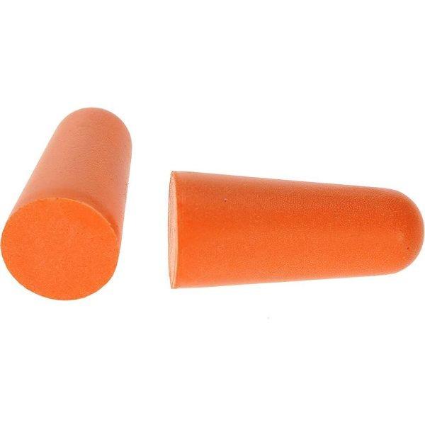 Box Of 200 Ear Plugs