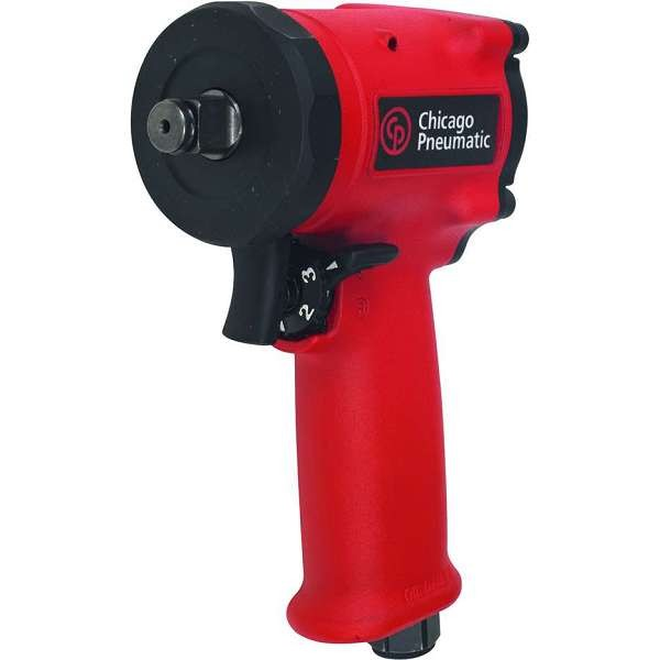 Chicago Pneumatic CP7732 Impact Wrench 1/2″