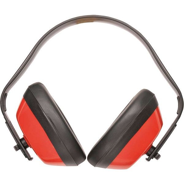 Classic Ear Defender - PW40