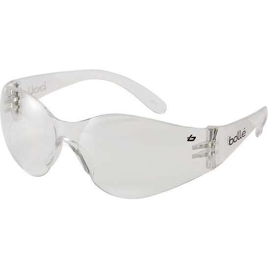 Bolle Bandido Safety Specs