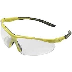JSP Phantom - Anti-Scratch / Anti-Fog Lens