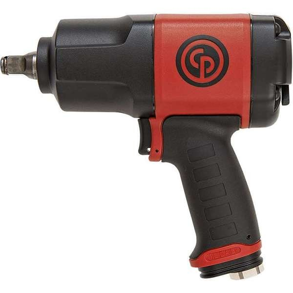 CP7748 Impact Wrench 1/2″