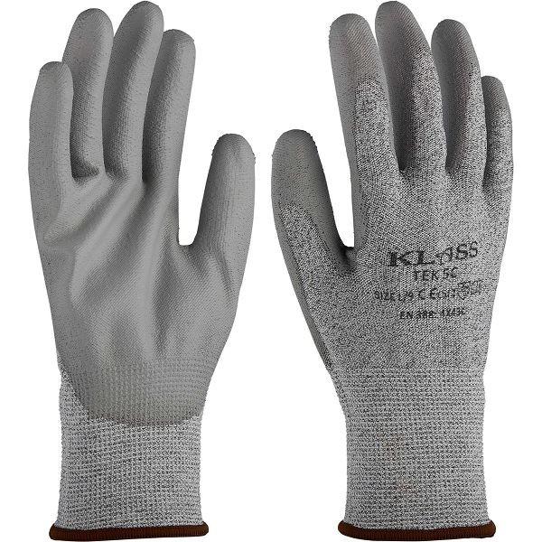 Cut Resistant Glove - Cut Level C (12 Pack)