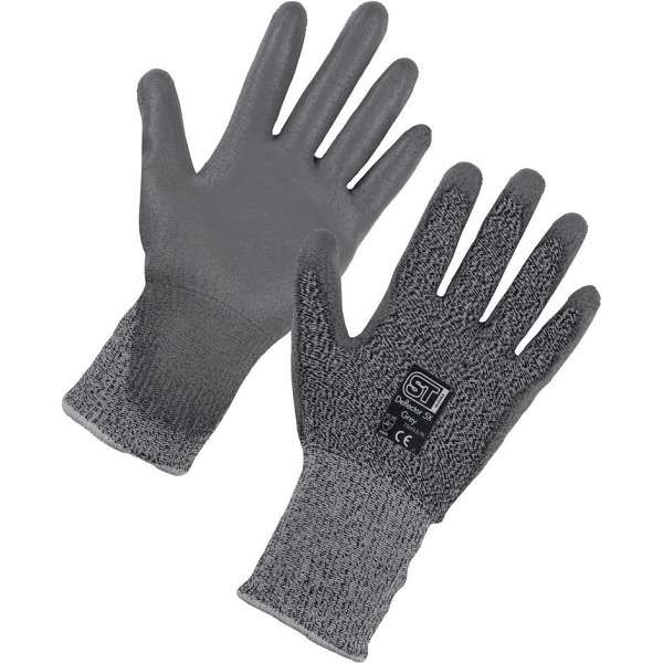 Deflector 5X (Cut 5 Glove)