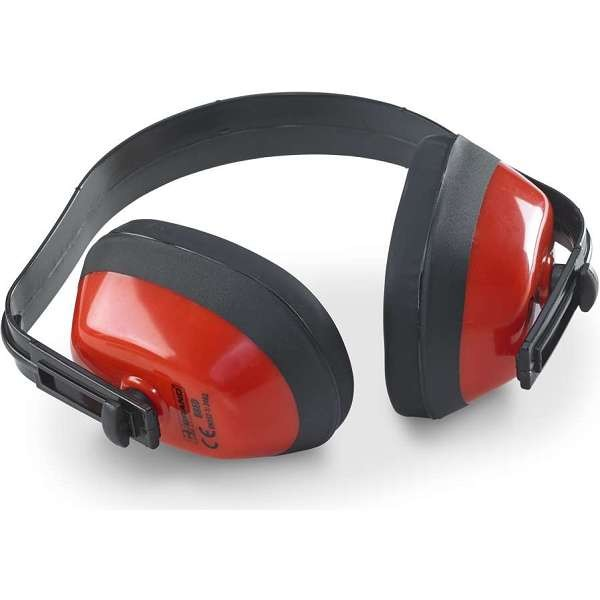 Ear Defender SNR 27