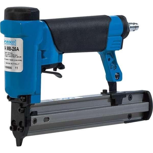 Fasco 21 G Light Brad Nailer 12-30mm
