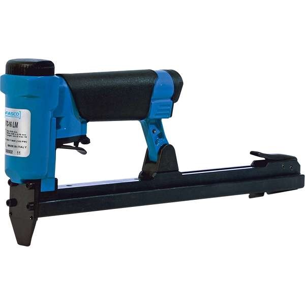 Fasco 71 Type Long Magazine Stapler 6-16mm