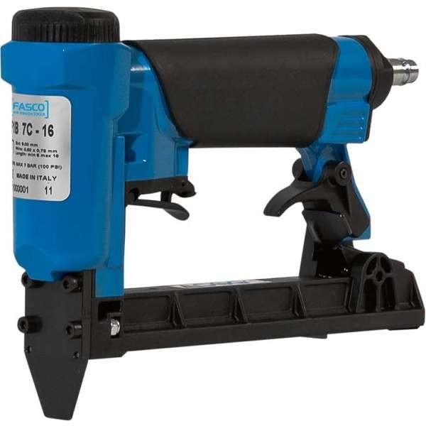 Fasco 71 Type Stapler 6-16mm