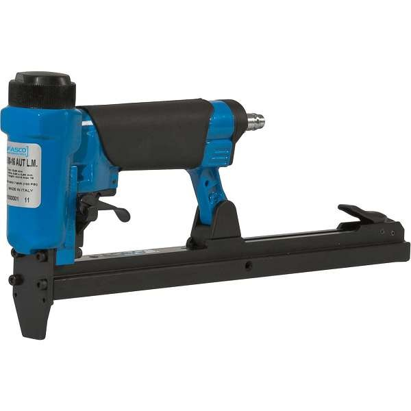 Fasco 80 Type Auto Long Magazine Stapler 8-16mm
