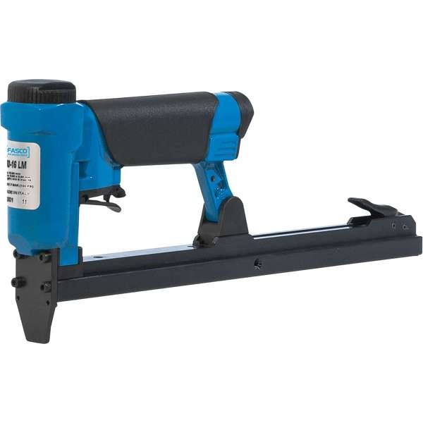 Fasco 80 Type Long Magazine Stapler 6-16mm