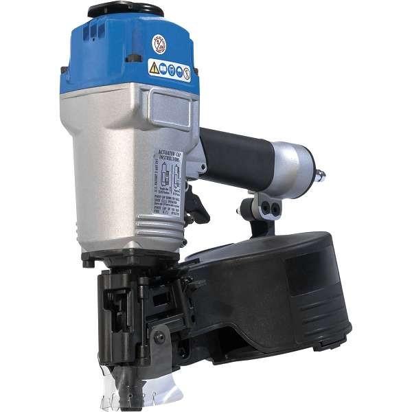 Fasco Coil Nailer 35-65mm