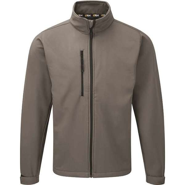 Men's Tern Softshell Jacket