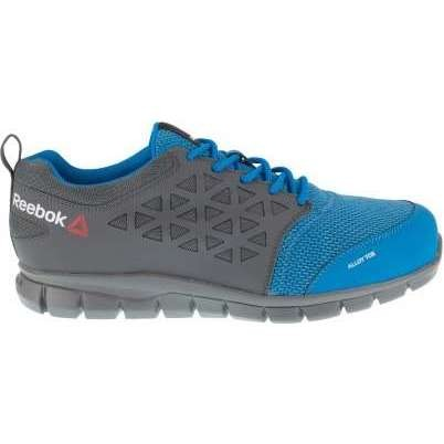 Reebok Excel Light Men's Safety Trainer (IB1038)