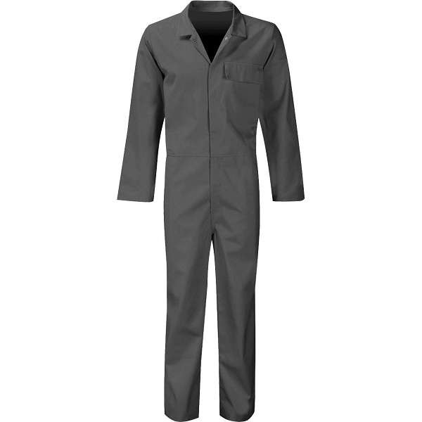 Hydra Flame FR Cotton Coverall (Callisto)