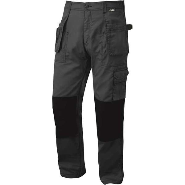 Swift Tradesman Trousers