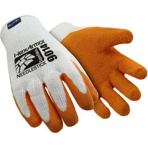 HexArmor Sharpmaster II Glove