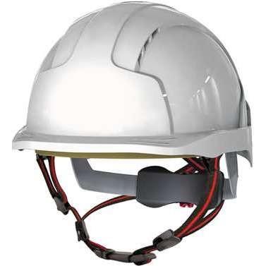 JSP EVOLite Skyworker Industrial Working At Height Hard Hat
