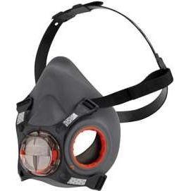 JSP Force 8 Half-Mask (Large)