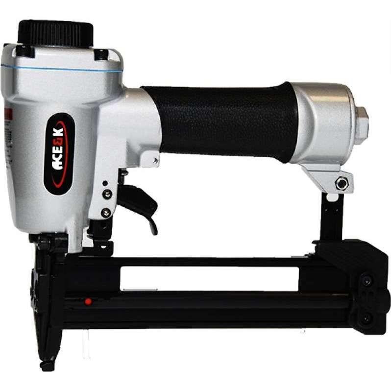 Ace & K 18 Gauge Brad Nailer 10-32mm