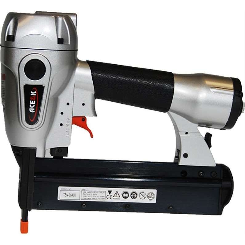Ace & K 90 Type Heavy Duty Stapler 12-40mm