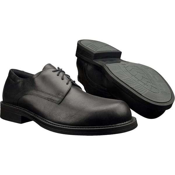 Magnum Active Duty Composite Safety Shoes