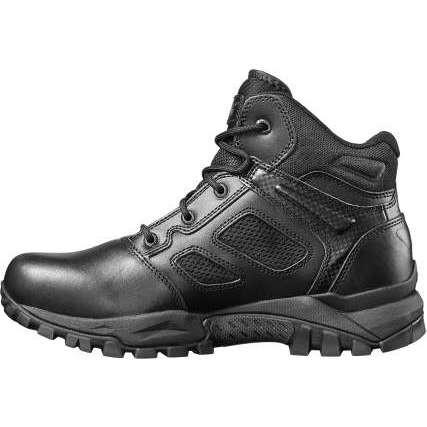 3bd220cffc0 Magnum Elite Spider X 5.0 Combat Boots   Work & Wear Direct