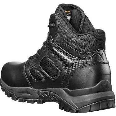 8524fb66c15 Magnum Elite Spider X 5.0 Combat Boots | Work & Wear Direct