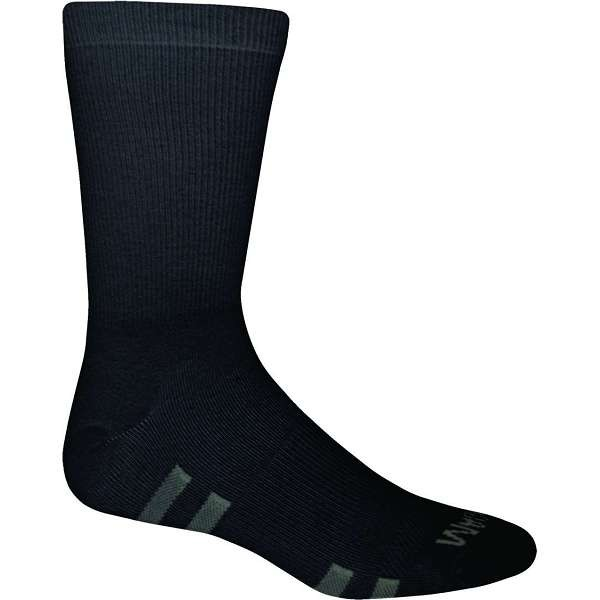 Magnum MX-3 Performance Crew Socks