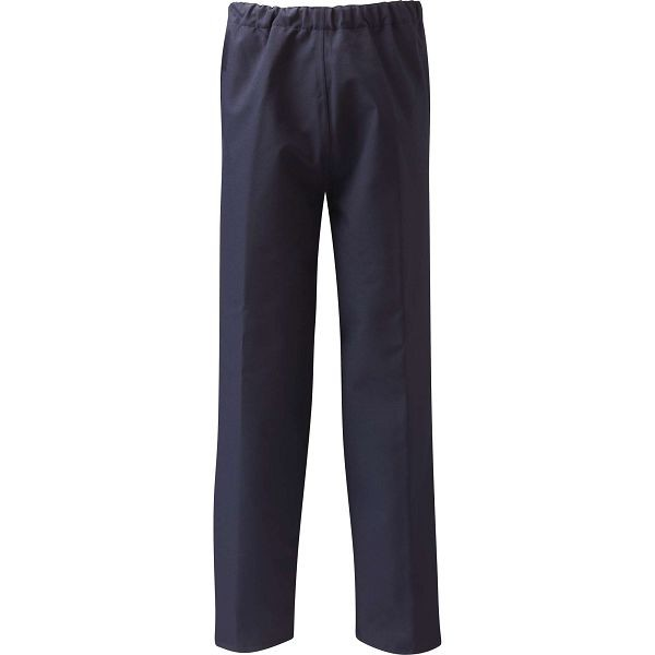 Ebro Gore-Tex 2 Layer Lined Over Trousers