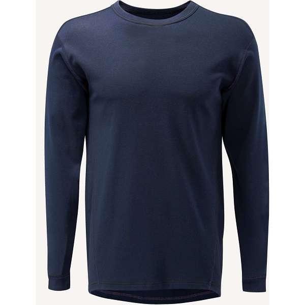 Hydra Flame Eddison Inherent Fr Arc Base Layer Shirt