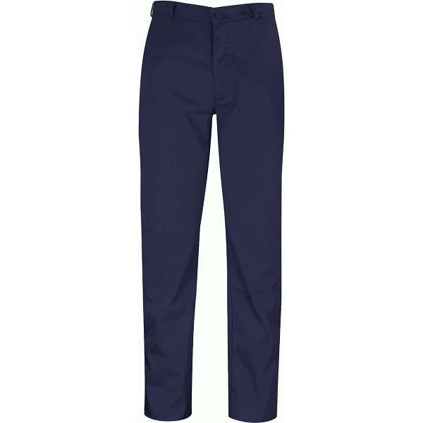 Hydra Flame Hellas Fr Cotton Trousers