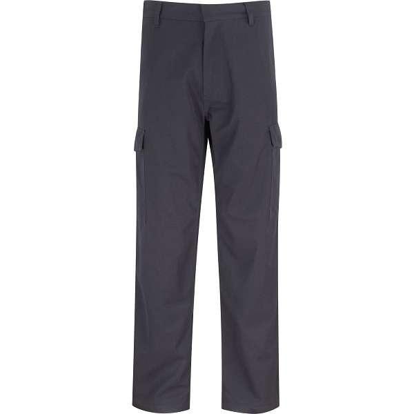 Hydra Flame Inherent FR ARC Combat Trouser (Radon)