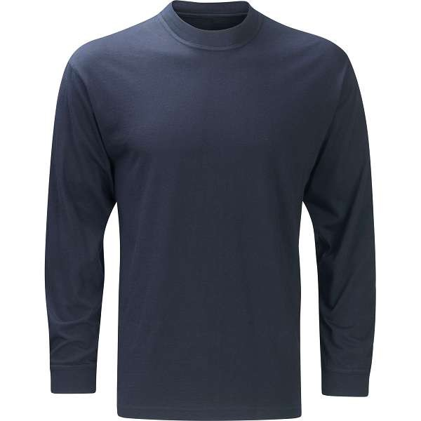 Hydra Flame Inherent FR ARC Sweatshirt (Bunson)