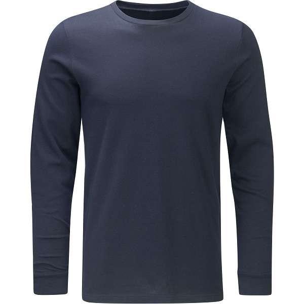 Hydra Flame Krypton Mod-Acrylic T-Shirt