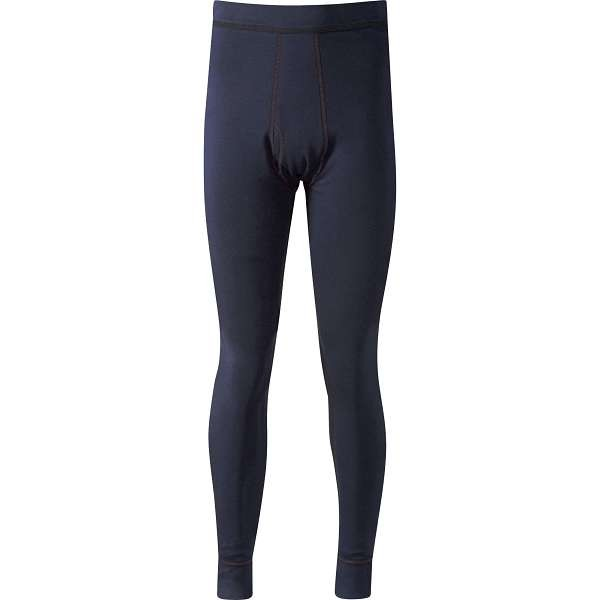 Hydra Flame Newton Inherent FR ARC Base Layer Long Johns