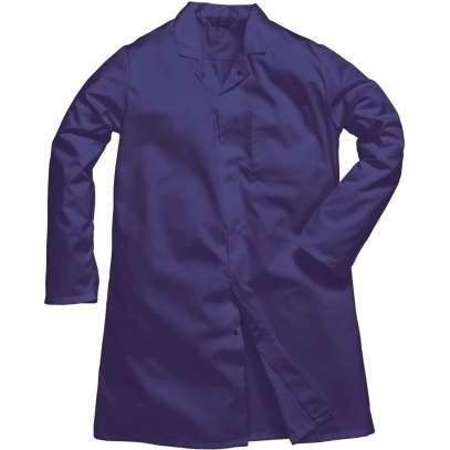 Men's Food Coat