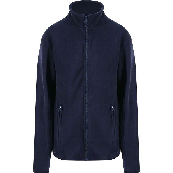 Pro RTX Micro Fleece Jacket RX401