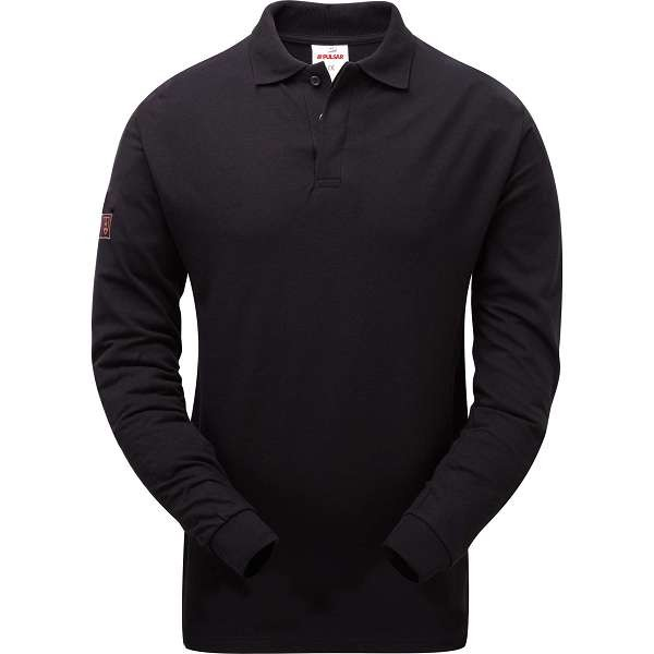 Pulsar FR-AST-ARC Polo Shirt