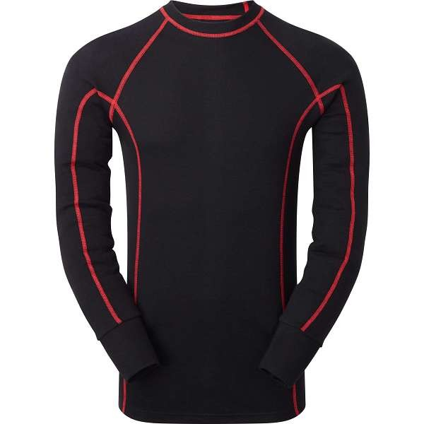 Pulsar Xcelcius FR-AST-ARC Men's Long Sleeve Top (XARC01)