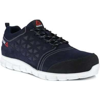 Reebok Excel Light Men's Safety Trainer (IB1034)