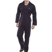 Regular Navy Coverall