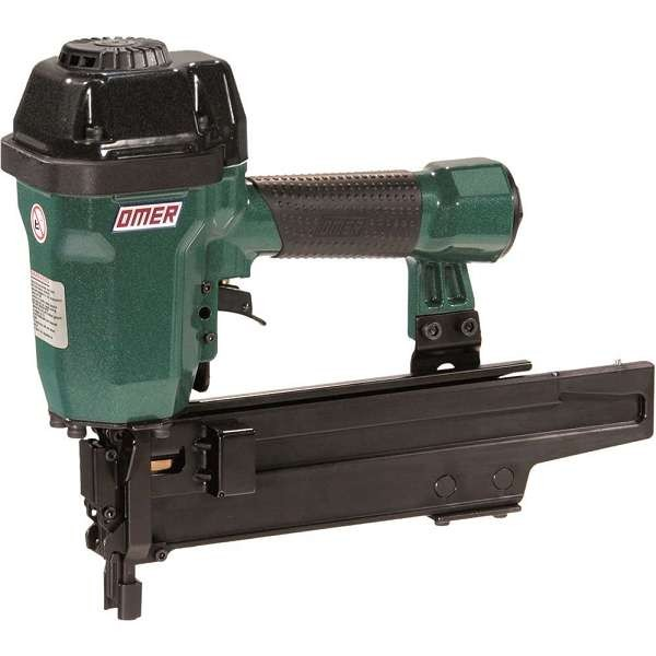 Omer 16 Gauge Framing Stapler 20-65mm