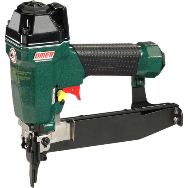 Omer 90 Type Stapler 15-40mm