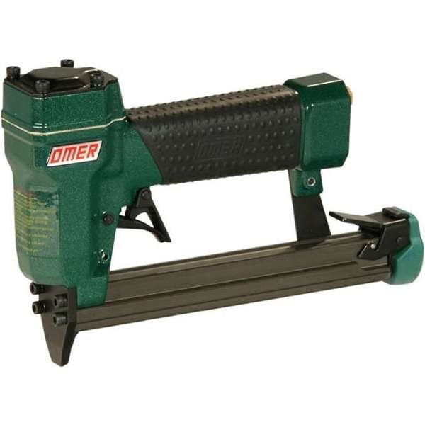 Omer 97 Type Stapler 4-16mm