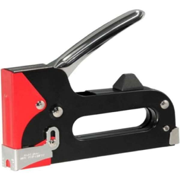 OMER LT-1 Manual T50 Stapler + 5000 Staples