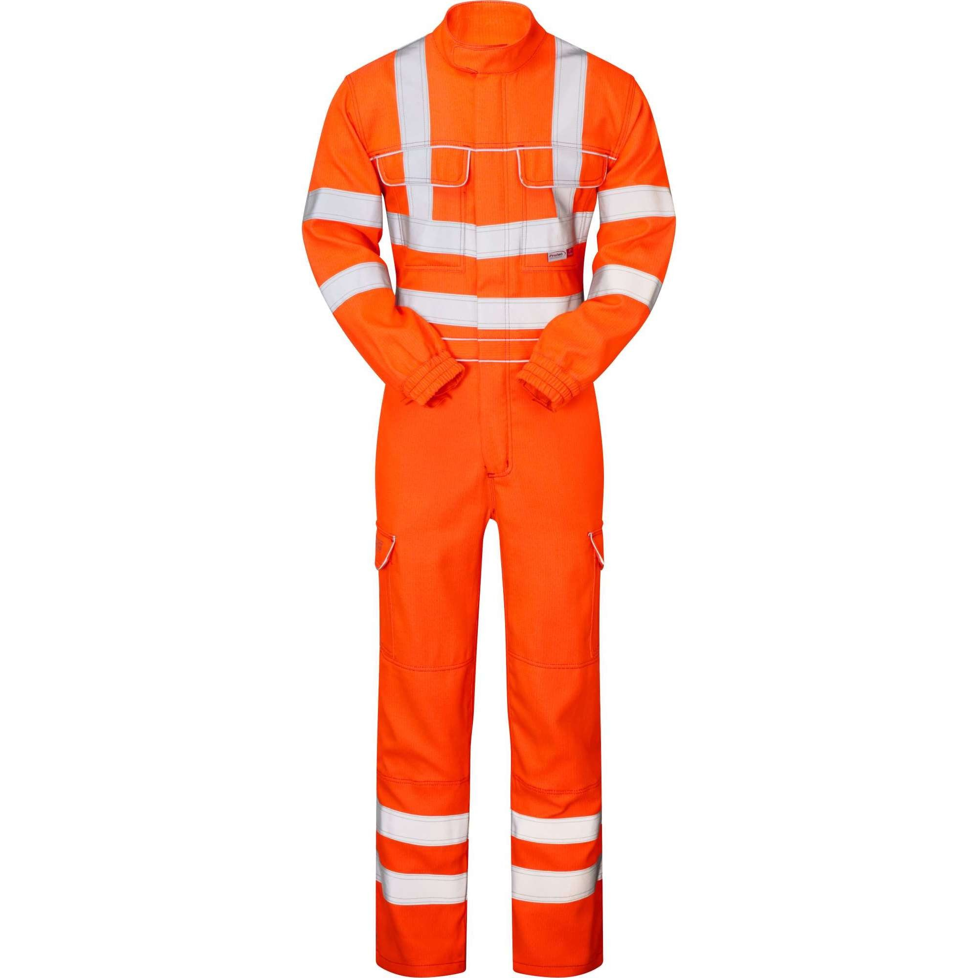 Pulsar Rail Spec FR-AST-ARC Combat Coverall (PRARC05)