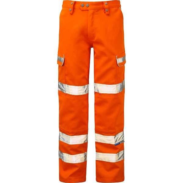 Pulsar Rail Spec Combat Trouser